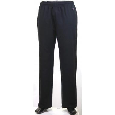 Champion pantalone felpa aperto - (A/I)