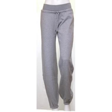 Champion pantalone felpa  donna con molla - (A/I)