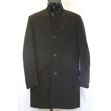 Marlboro cappotto uomo - (A/I)
