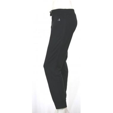 Pantalone donna con polsino Deha - (A/I)