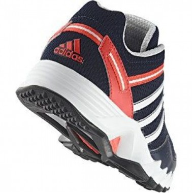 Adidas scarpa bambino Adifatto - (A/I)