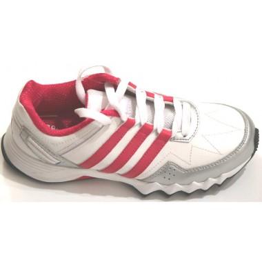 Adidas scarpa running - (A/I)