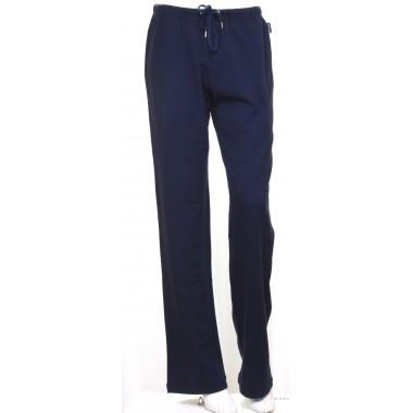 Champion pantalone felpa elasticizzato donna - (A/I)