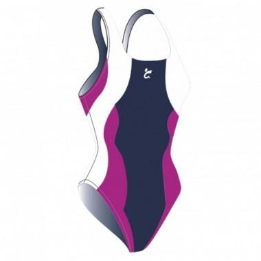 Costume piscina o mare mod.   APIA - (A/I)