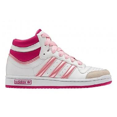 Adidas scarpa basket bambina Top Ten - (A/I)