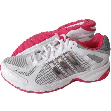 Adidas scarpa running donna mod. Duramo - (A/I)