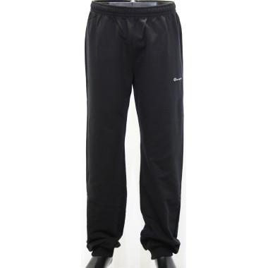 Champion pantalone felpa elasticizzata con polsino Champion - (A/I)