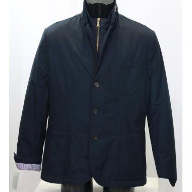 Gant giacca uomo - (A/I)