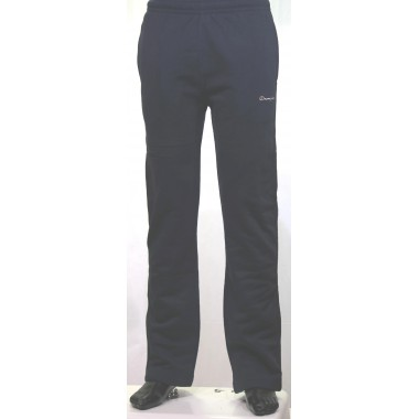 Champion pantalone felpa dritto - (P/E)