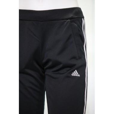 Pantalone in acetato con polsino ADIDAS - (P/E)