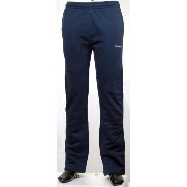 Champion pantalone felpa con molla - (P/E)
