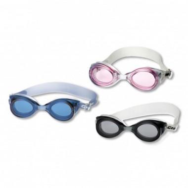 Occhialini in silicone mod. DOMINGO