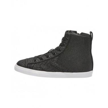 Hummel scarpa b,na cliterrata mod. Strada