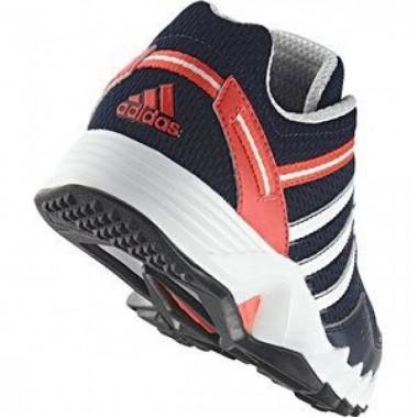 Adidas scarpa bambino Adifatto