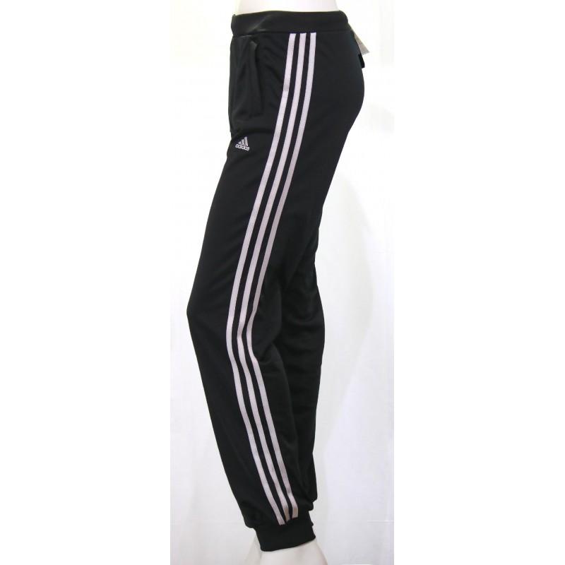 adidas pantaloni acetato