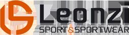Leonzi Sport